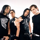 Bullet for My Valentine on HitMusic